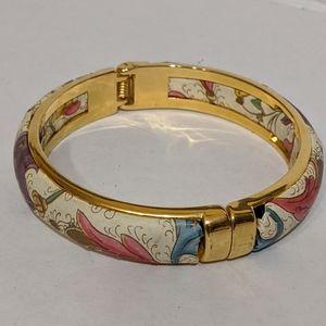 Jewelry - Clamp Bracelet